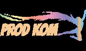 Actualités et Infos - ProdKom
